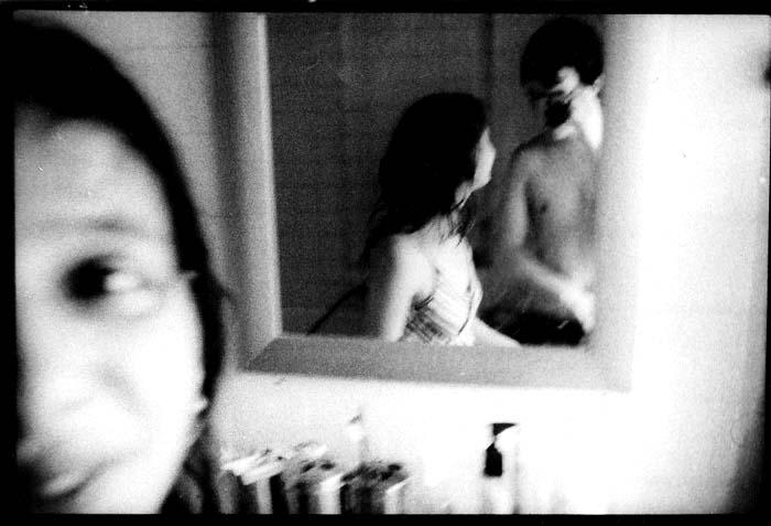 http://abordage1.free.fr/photos%20dos/joseph/leti5.jpg